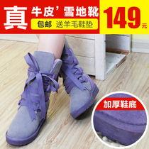 8b68d2c585e3 Обувь из китая копии брендов купить - это просто! Лакост обувь из ...